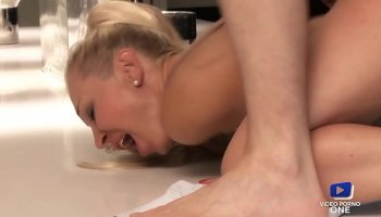 dangdut sexy hot indo