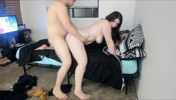 Asa Akira - I was a bad girl and I need a severe punishment in hell