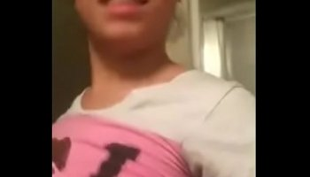 asian milfs on the train public japanese jav