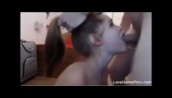 blonde with small sexy ass want some alcohol