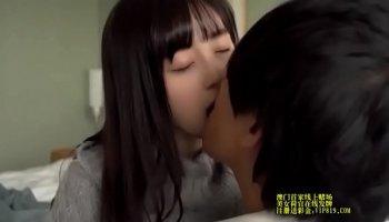 Hot korean newlyweds civil memory recording