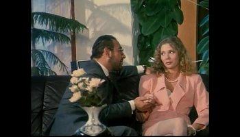 nikol porn video
