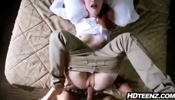 redhead penny pax does pussy eating tips with diamond foxxx