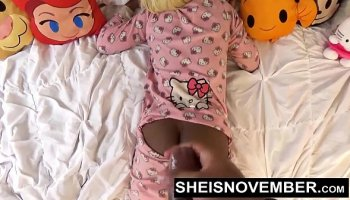rough sex with the big booty blonde alexis texas