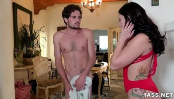tempest storm betty page
