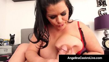 Indonesian 69 cim and oral creampie