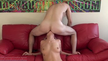 jalace an hour in the shower