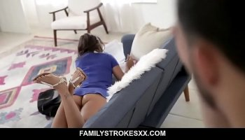 No dirt only beautiful the sex of two young lovers